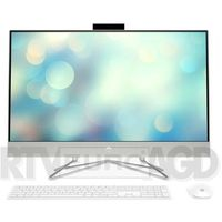 HP AiO 27-dp0015nw Intel Core i5-10400T 8GB 512GB 27""