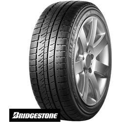 Bridgestone BLIZZAK LM-30 185/60 R15 84 T