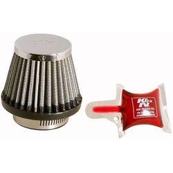 Uniwersalny filtr stożkowy K&N - RC-2490