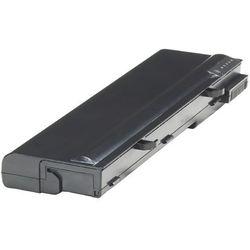 Dell 451-10411 - bateria 9-cell