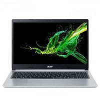 Acer Aspire NX.HSMAA.003