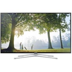 TV LED Samsung UE55H6400