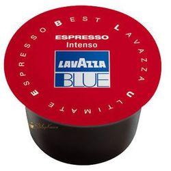 Lavazza Blue Espresso Intenso 600 kapsułek