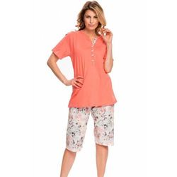 Dn-nightwear PB.9040