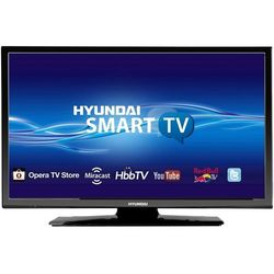 TV LED Hyundai FL22211