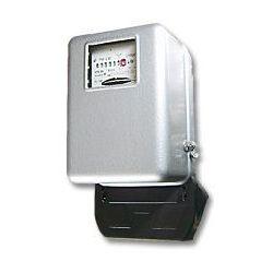 Zemel Licznik 3F energii elektrycznej wzorcowany C52 10/40A
