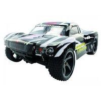 Samochód Himoto Tyronno 1:18 4WD RTR 2.4G