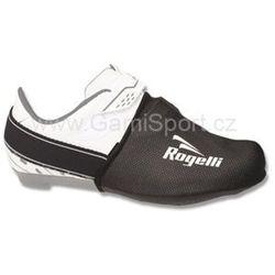 Ochraniacze na buty do buty Rogelli TECH-05 009.028