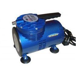 Mini kompresor Fengda® AS-06