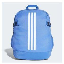 76d21ab3b99ff plecak adidas linear per bp aj9939 w kategorii Pozostałe plecaki ...