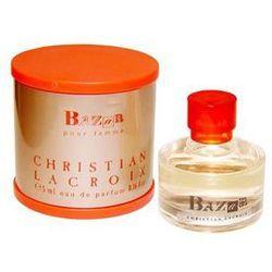 Christian Lacroix Bazar perfumy męskie - woda toaletowa 50ml - 50ml