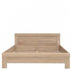 Łóżko Combino 160 CMBL162 Forte