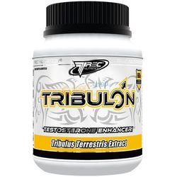Trec TriBulon - 60 kaps