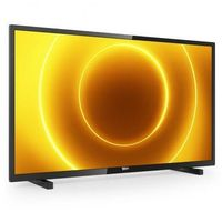 TV LED Philips 43PFT5505