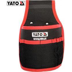 YATO Kieszeń na gwoździe i narzędzia (YT-7416)