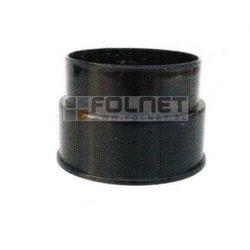 Redukcja umożliwiająca podłączenie rury wentylacyjnej 110mm
