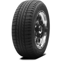 Goodyear Wrangler HP All Weather 275/70 R16 114 H