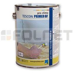 PRO CLIMA - Tescon Primer GF - gruntownik