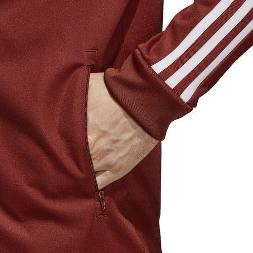 adidas bluza dresowa bb