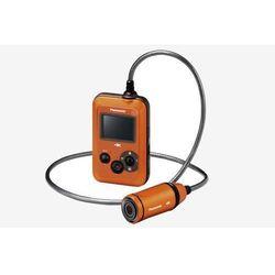 Kamera PANASONIC HX-A500E-D