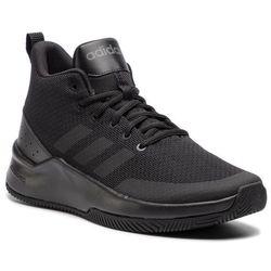 e54199ebf3f84 buty koszykarskie adidas next level speed - porównaj zanim kupisz