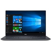 Dell XPS 9570-6950