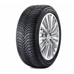 Michelin CrossClimate 205/55 R16 94 V