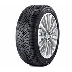 Michelin CrossClimate 225/55 R17 101 W