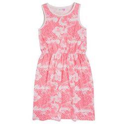 Cool Club, Sukienki dziewczęce Darmowa dostawa do sklepów SMYK