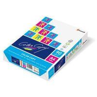 Papier satynowy Color Copy Mondi, format A4, 280g, 150 arkuszy - - Kontakt (34)366-72-72 sklep@solokolos.pl