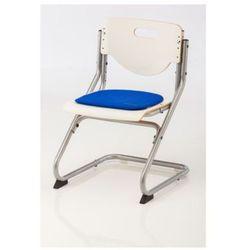 KETTLER Siedzisko/poduszka do siedzenia CHAIR PLUS 06785-004 kolor niebieski