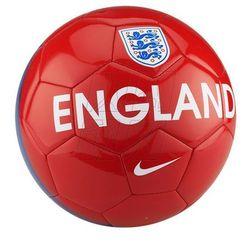 Piłka nożna Nike England Supporters SC2912-600