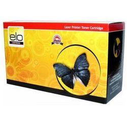 Toner Canon 720 H CRG-720 H i-SENSYS MF 6680DN Cartridge 720 H