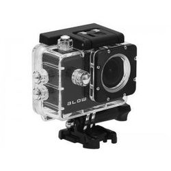 BLOW Rejestrator ACTION CAMERA Pro4U WiFi