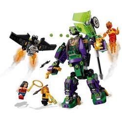 Klocki Lego Lego Duplo Rycerze Kolorowanka Z Zadaniami Od 76097