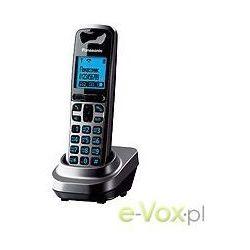 Telefon Panasonic KX-TGA641
