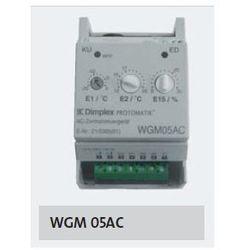 Centralny sterownik ładowania Dimplex WGM 05 AC