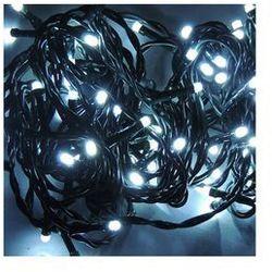 Philips Massive 30359 - Świąteczny łańcuch wewnętrzny 3,9m LED/3,5W/230V