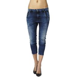 Pepe Jeans TOPSY Jeans Skinny Fit S47