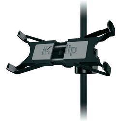 Uchwyt do tabletu IK Multimedia IP-IKLIP-XPAND-IN, 15,35 - 22,08 cm