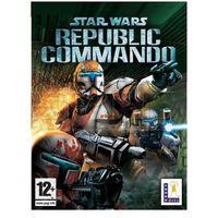 Star Wars Republic Commando (PC)