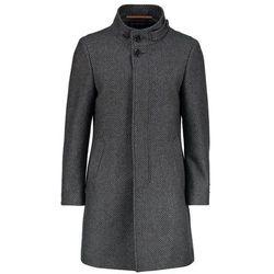 Baldessarini HARRISON Płaszcz wełniany /Płaszcz klasyczny grey
