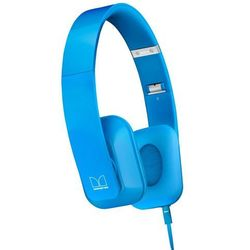 Nokia Purity HD Stereo by Monster WH 930 niebieski