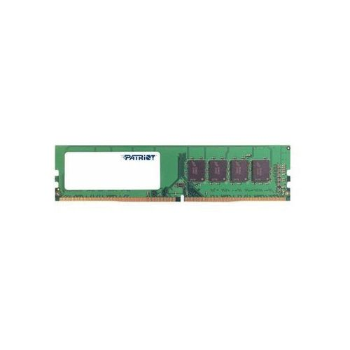 Patriot DDR4 Signature 8GB 2666 UDIMM (PC4-21300)
