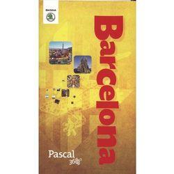 Barcelona - Pascal 360 stopni (2014)