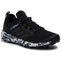 Buty adidas Terrex Pathmaker Cp Cw W G26444 CblackLegearCarbon
