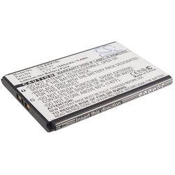 Sony Ericsson BST-41 / Xperia X1 1500mAh 5.6Wh Li-Ion 3.7V (Cameron Sino)