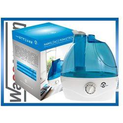 Ultradźwiękowy nawilżacz powietrza VEO