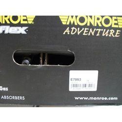E7053 AMORTYZATORY MONROE SEAT TOLEDO 04- PRZÓD 1T0413031EJ 1T0413031FF 335808