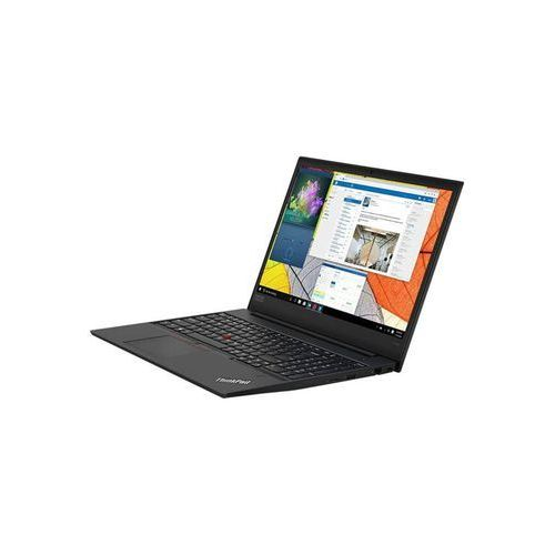Lenovo ThinkPad 20NB0012PB